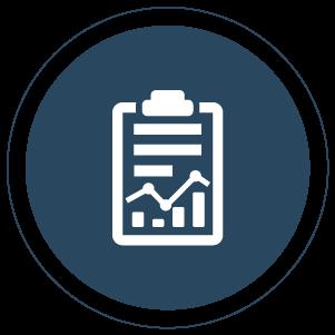 Project Management + Inspection